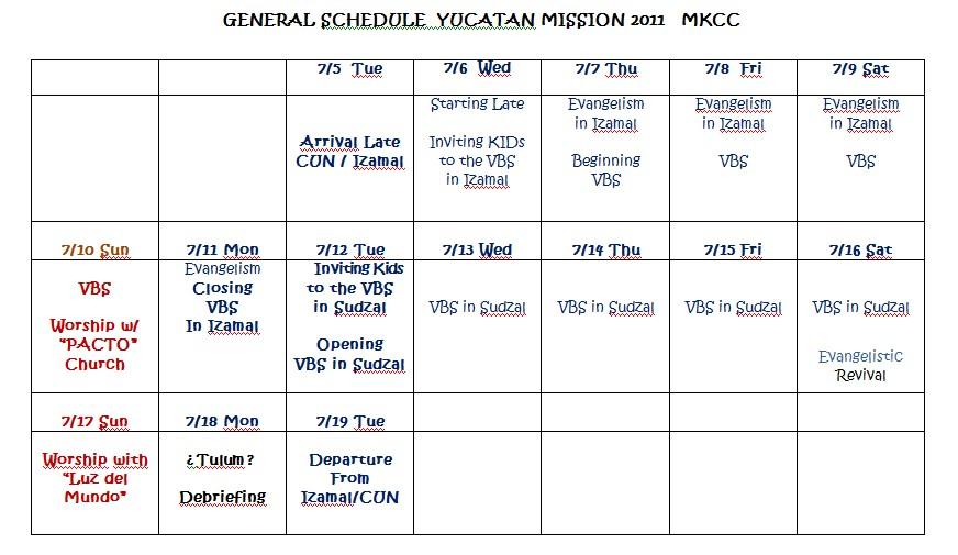 Yucatan schedule.jpg